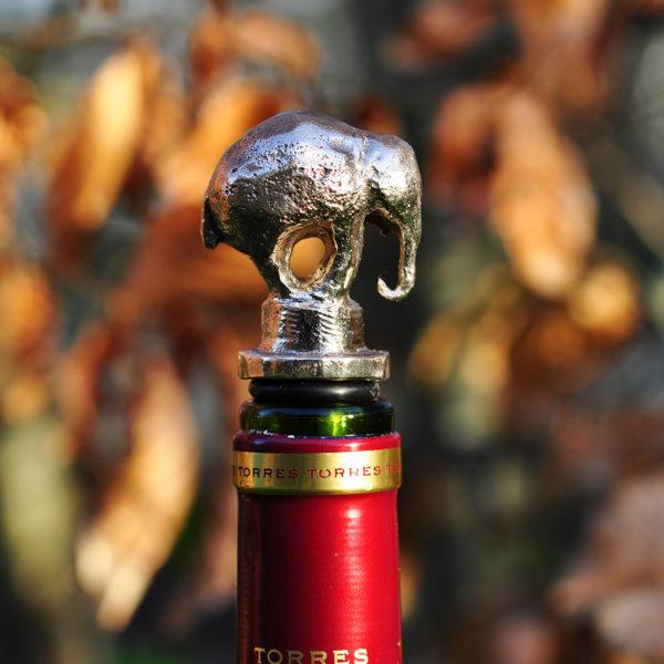 vinprop-elefant-1