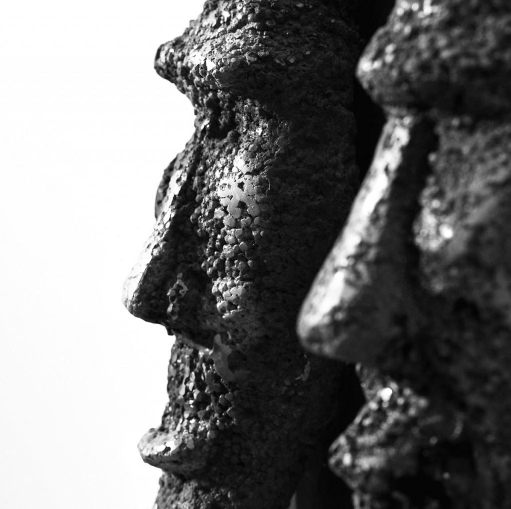 Bronzefigur-01A_small