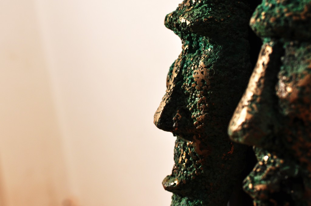Bronzefigur-07_small