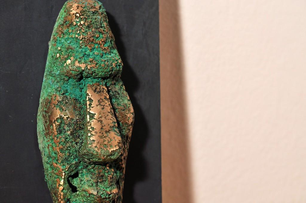 Bronzefigur-08_small