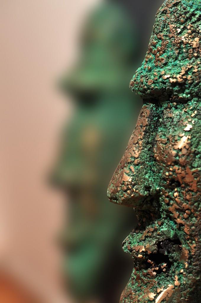 Bronzefigur-09_small