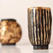 Bronzeskulpturer_vaser3