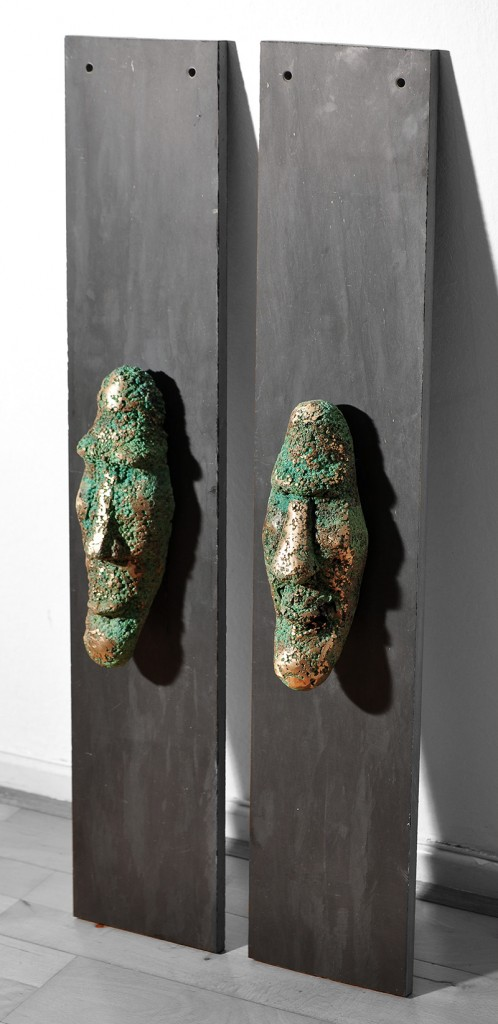 Bronzefigur-02_small