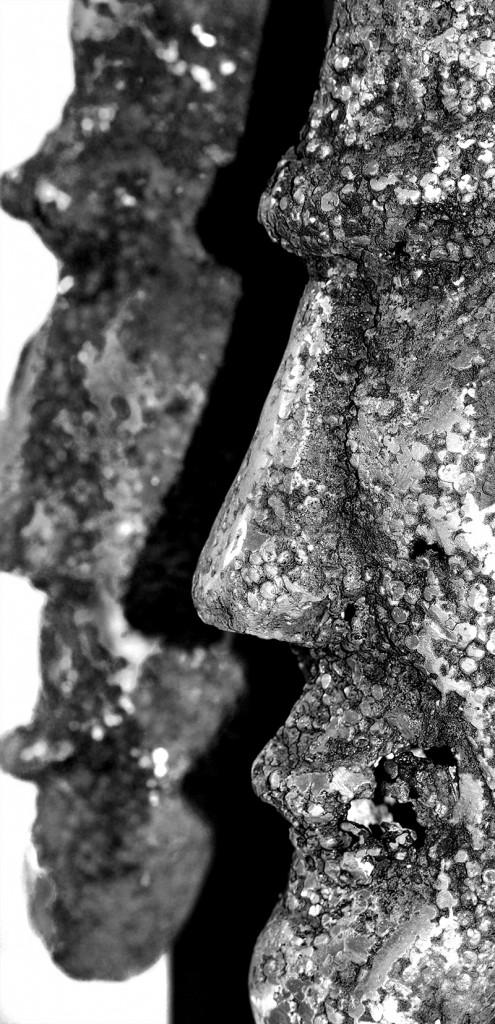 Bronzefigur-06_small